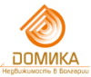 domika_bulgaria userpic