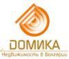 domika_bulgaria userpic