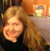 janegolubenko userpic