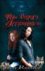 Demon's Apprentice Cover
