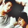 yami_nova userpic