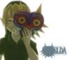 Mad Link