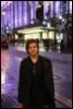 mr_brown_james userpic