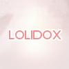 ♛ lolidox.