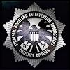 Avengers - Badge