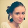 tebazilexof userpic