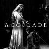 vexena_sky: The Accolade