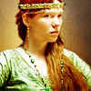 vexena_sky: Isabella