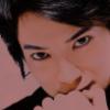 amai_chan34: pic#115815083