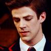 Glee;Sebastian