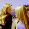 [w] claire :: not friends