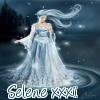 blue-selene