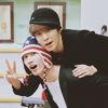 eunhae must be love
