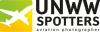 unww-spotters