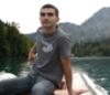 nikos_popov userpic