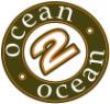 www.ocean2ocean.ru
