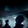 Lenre Li: Sherlock - brothers