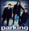 parking_v userpic