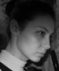serova_svetlana userpic