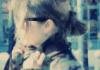 i_kira_g userpic