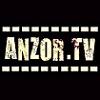 ANZOR.TV