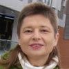 yozhyk userpic