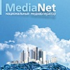 medianet_advert userpic