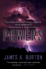 Jim Hetley: Powers