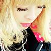 amai_uta userpic