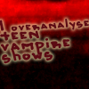 upupa_epops: [misc] teen vampire shows