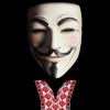 Anonimous-Ua