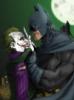 Batman eeeee!