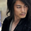 Wallace Huo. Li Gexiao