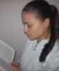 читающий врач