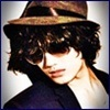 AkaNisHi_beTty
