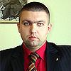 Роман В.Ромачев