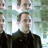Meredith: Mark Sheppard