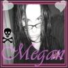 megameister userpic