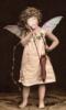 я ангелочек