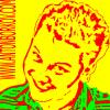 antonborkov userpic
