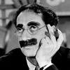 alexander pavlenko: Groucho
