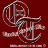 orman_online userpic
