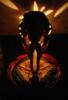 somnia_nox userpic