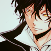 ❝ heir  of  lig ht。  ☆  ❞