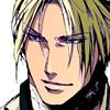 ignis_exuro userpic