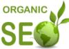organicseoexper userpic