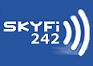 skyfi242 userpic