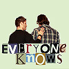 Charity: [J2] Everyone knows