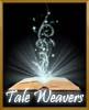 Tale Weavers