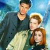 velvetwhip: Willow/Angel/Oz